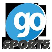 GoSports icon