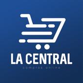 La Central icon