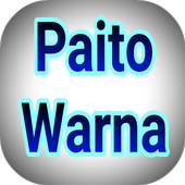 Paito Warna Togel For Android Apk Download