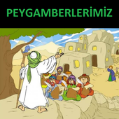 Peygamberlerimiz icon