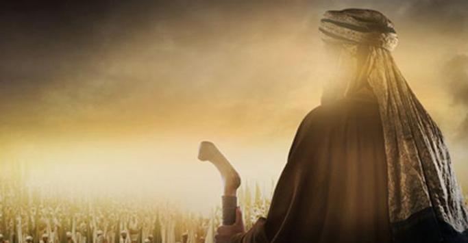 Peygamberlerimiz apk screenshot
