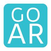 Go-AR icon