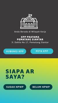Go-AR apk screenshot