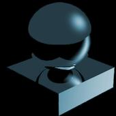EMI Field Simulation (Beta) icon