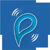 PAK-DIALER icon