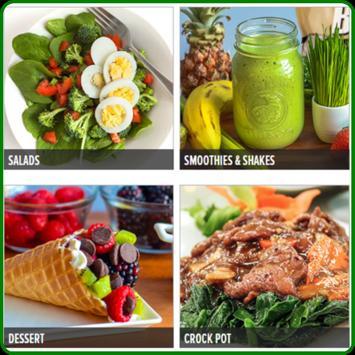 All Recipes  Foods Enjoy poster
