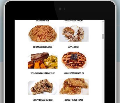 All Recipes  Foods Enjoy screenshot 2