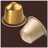 My Nespresso Coffee Capsules icon