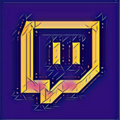 King of Twitch Chat icon