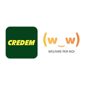 PWR Credem icon