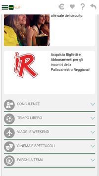 PWR Credem screenshot 2