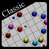 Line98 Classic Standard icon