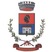 Comune di Casalmoro icon