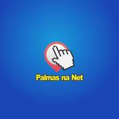 Guia Palmas na Net icon