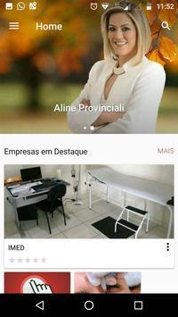 Guia Palmas na Net screenshot 4