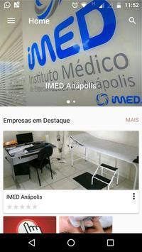 Guia Palmas na Net screenshot 6