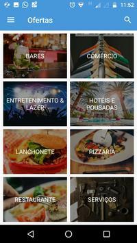 Guia Palmas na Net screenshot 7