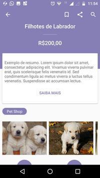 Guia Palmas na Net screenshot 1