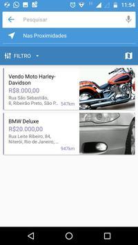 Guia Palmas na Net screenshot 2