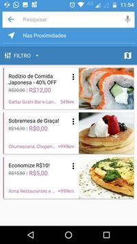 Guia Palmas na Net screenshot 3