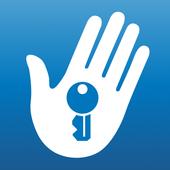 PalmBox icon