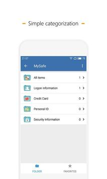 PalmBox apk screenshot