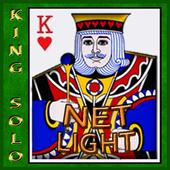 King Solo Net LIGHT icon