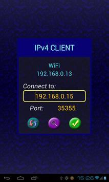 King Solo Net LIGHT apk screenshot