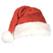 Merry Christmas Photo Stickers APK