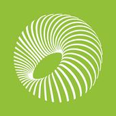 Palmetto icon