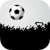Betting Tips VIP - Sports Odds icon