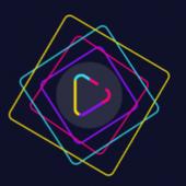 Max Color Gravity icon