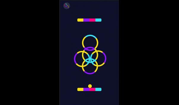 Max Color Gravity apk screenshot