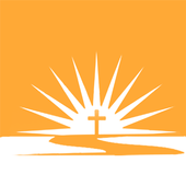 The Way Of Hope Ministries icon