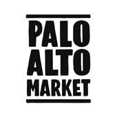 Palo Alto Market icon