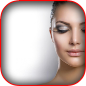 Best Makeup - Makeover Editor icon