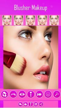 Make-Up Me Face screenshot 23