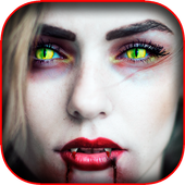 YouFace Makeup Halloween icon