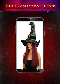 YouFace Makeup Halloween screenshot 4