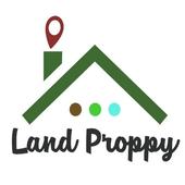 Land Proppy icon