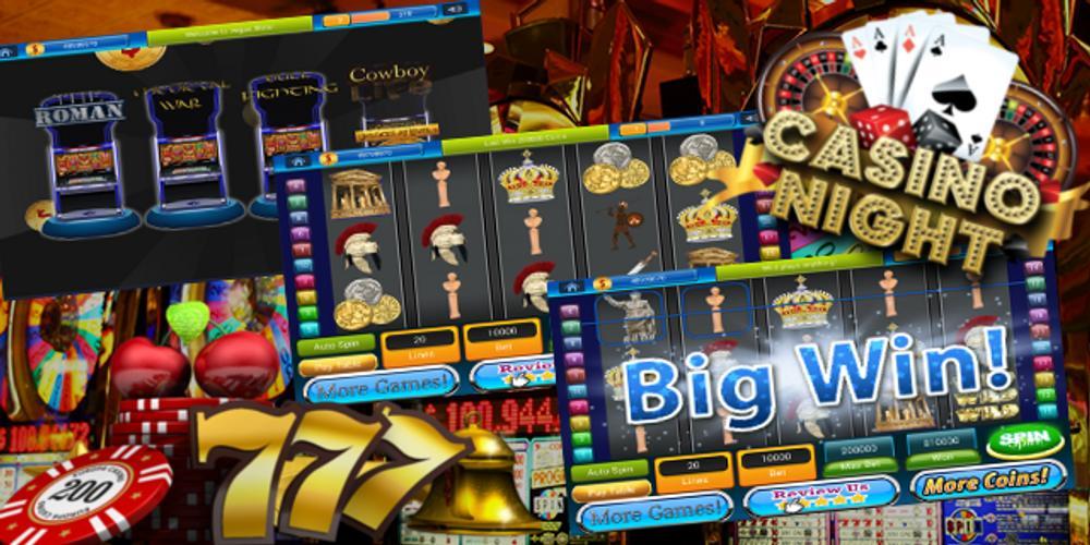 Silveroak Casino Bonus Codes - Innovative Building And Design Slot