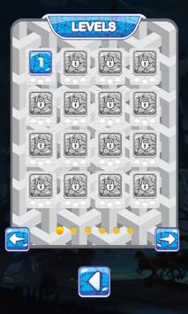 Strategic Spartha apk screenshot