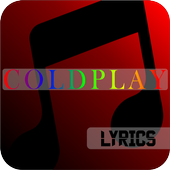 Coldplay All Album icon