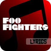 Foo Fighters All Album icon