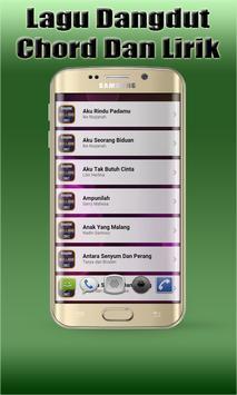New MP3 Dangdut Koplo Full Artis Cantik Muda Hot apk screenshot