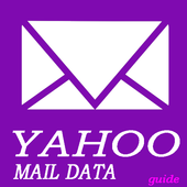 MSG DATA Yahoo Mail – Stay Organized trick icon