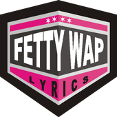 Fetty Wap at Palbis Lyrics icon