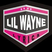 Lil Wayne at Palbis Lyrics icon