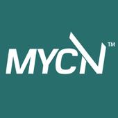mycn (Unreleased) icon