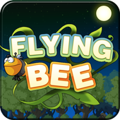 Flying Bee icon